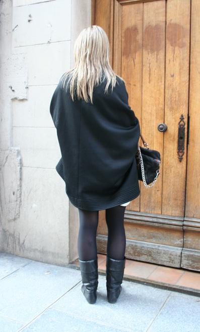 manteau rue des francs bourgeois